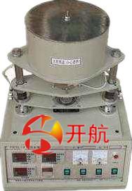 KH-RG24 导热系数仪