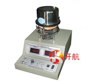 KH-RG23 导热系数测试仪