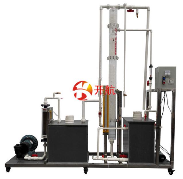 KH-HJ53 空气中二氧化硫吸附装置
