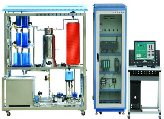 KH-GC05 现场总线过程控制系统实验装置